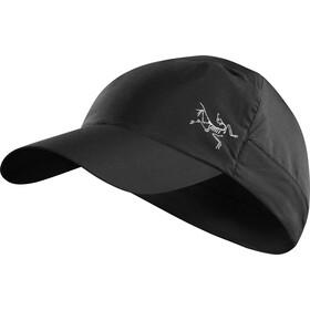 Arc'teryx Calvus Hoofdbedekking zwart